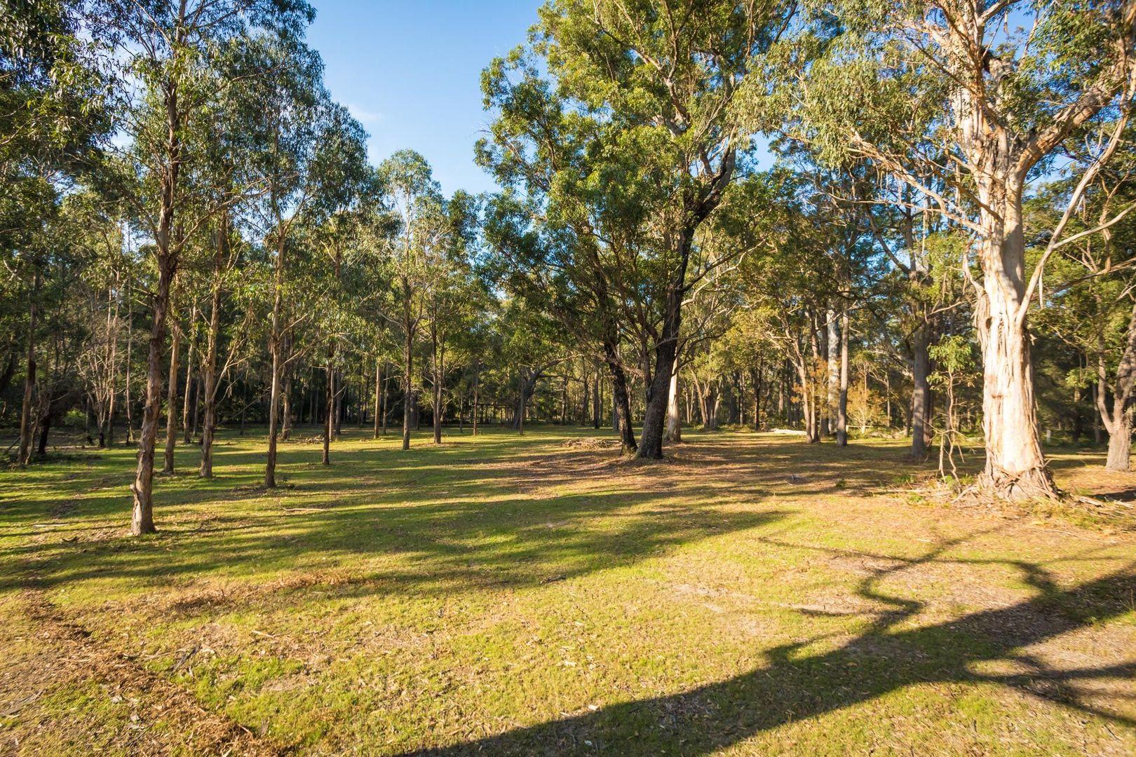 130 Bournda Road, Wallagoot NSW 2550, Image 1