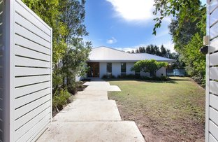 Picture of 10 Banchory Way, The Vines WA 6069