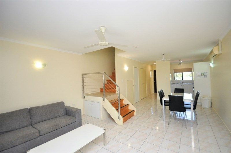 5/43 Dungeness Road, Lucinda QLD 4850, Image 2