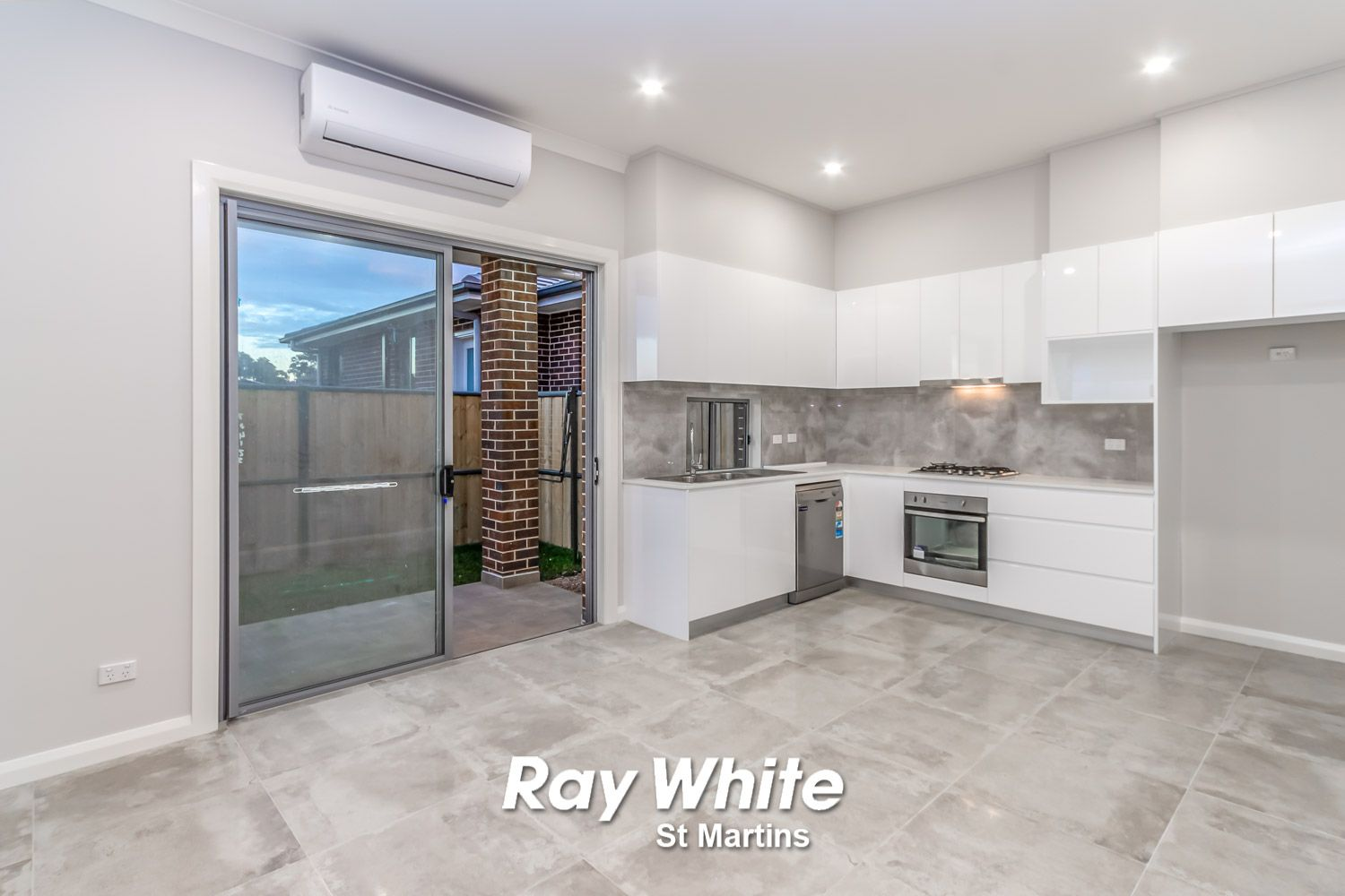 7A Arkose Road, Box Hill NSW 2765, Image 2