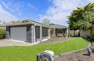 25 Woolpack Street, Hoppers Crossing VIC 3029