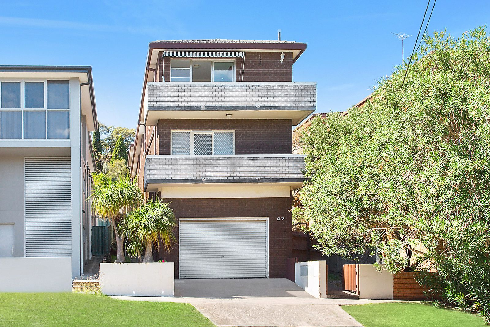 3/27 Forsyth Street, Kingsford NSW 2032, Image 0