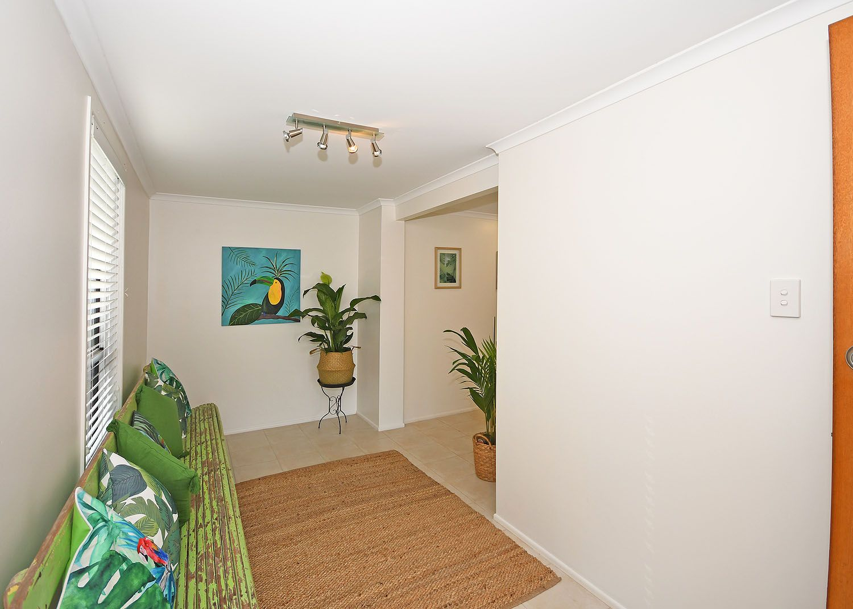 30 Pulgul Street, Urangan QLD 4655, Image 1