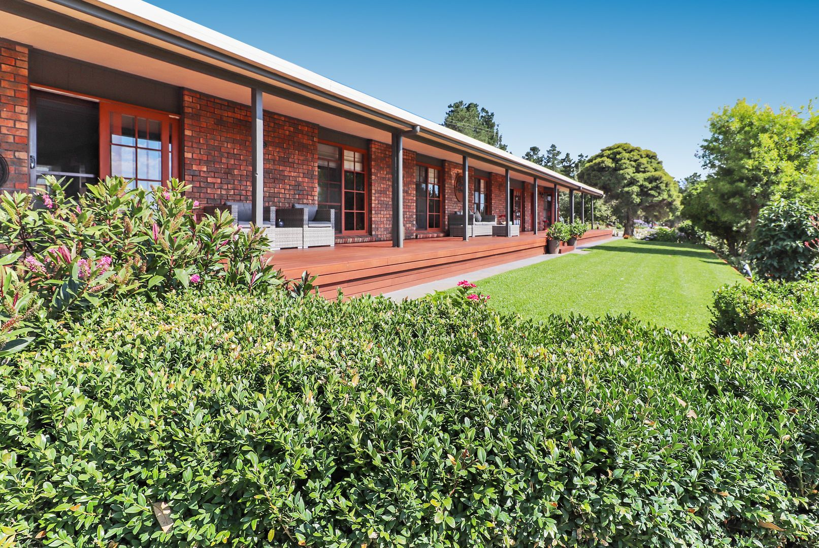 355 Macs Reef  Road, Bywong NSW 2621, Image 0