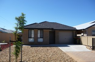 Picture of 26 Buoy Crescent, Seaford Meadows SA 5169