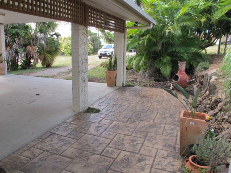 81 Poole Street, Bowen QLD 4805, Image 1