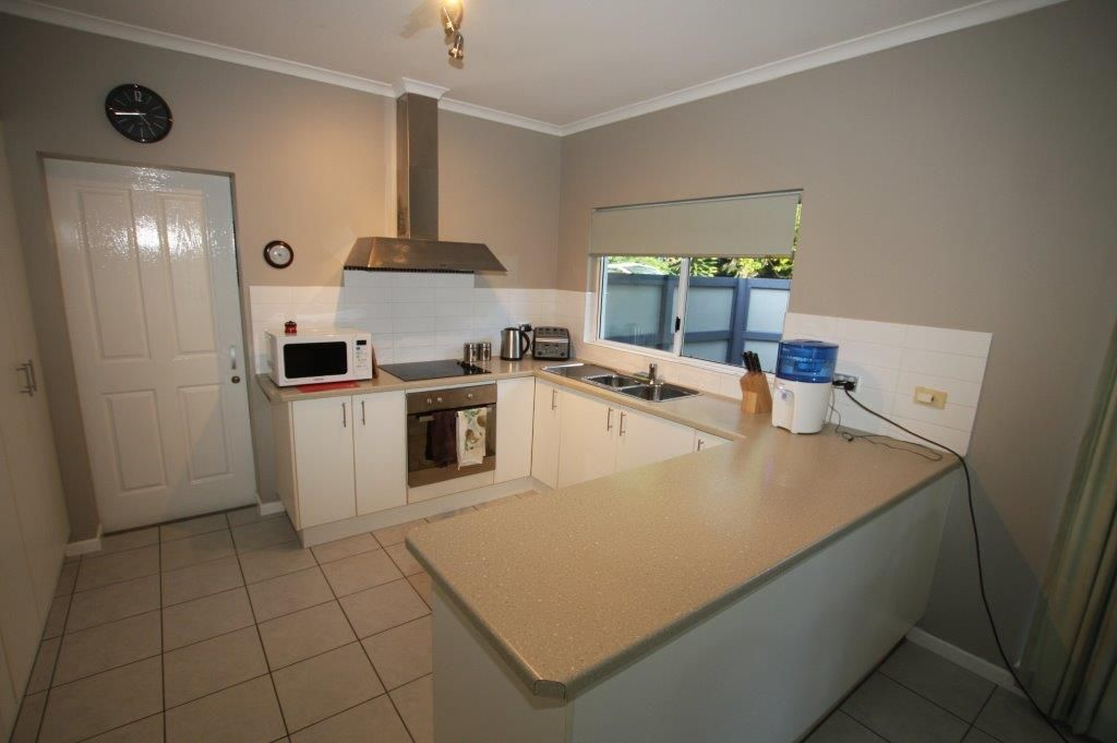 1/8 Atoll Close, Port Douglas QLD 4877, Image 2