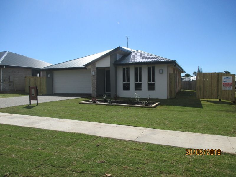 31 Hythe Street, Pialba QLD 4655, Image 0