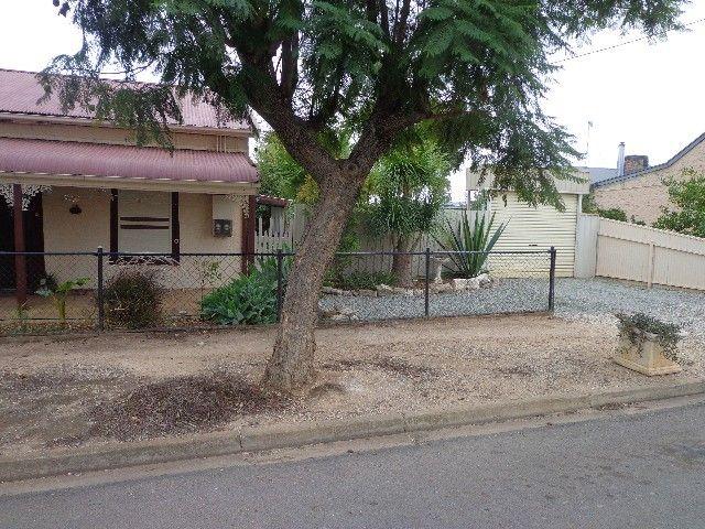 27 Annie Terrace, Wasleys SA 5400, Image 1