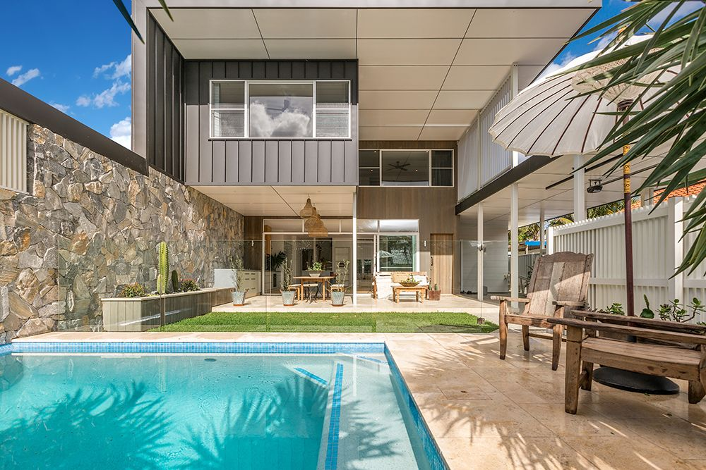 3 Somerset Lane, Byron Bay NSW 2481, Image 1