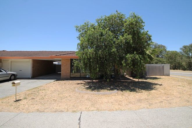 Picture of 30B Bardwell Street, THORNLIE WA 6108