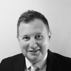 David Monfries, Sales representative