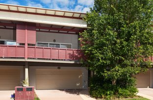 Picture of 36/28 Amazon's Place, Jindalee QLD 4074