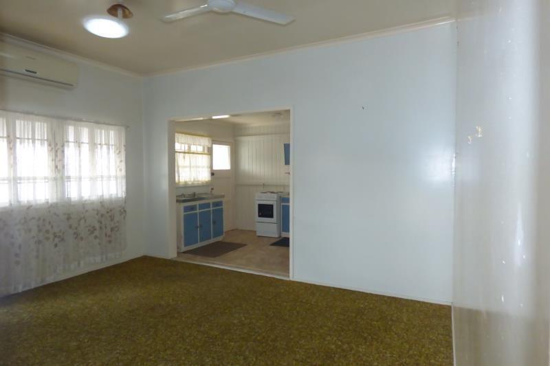 2-22 Bell Street, Biloela QLD 4715, Image 1
