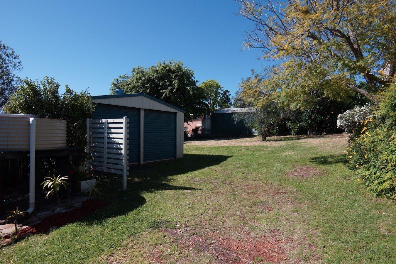 18 Seaton Street, South Toowoomba QLD 4350, Image 10