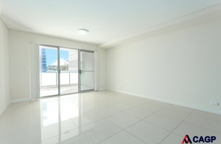 Picture of B501/4 French Avenue, Bankstown NSW 2200