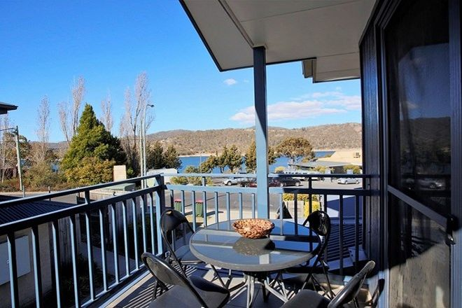 Picture of 5/1 McLure Circuit, JINDABYNE NSW 2627