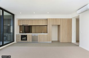 Picture of C506/1-5 Link Road, Zetland NSW 2017