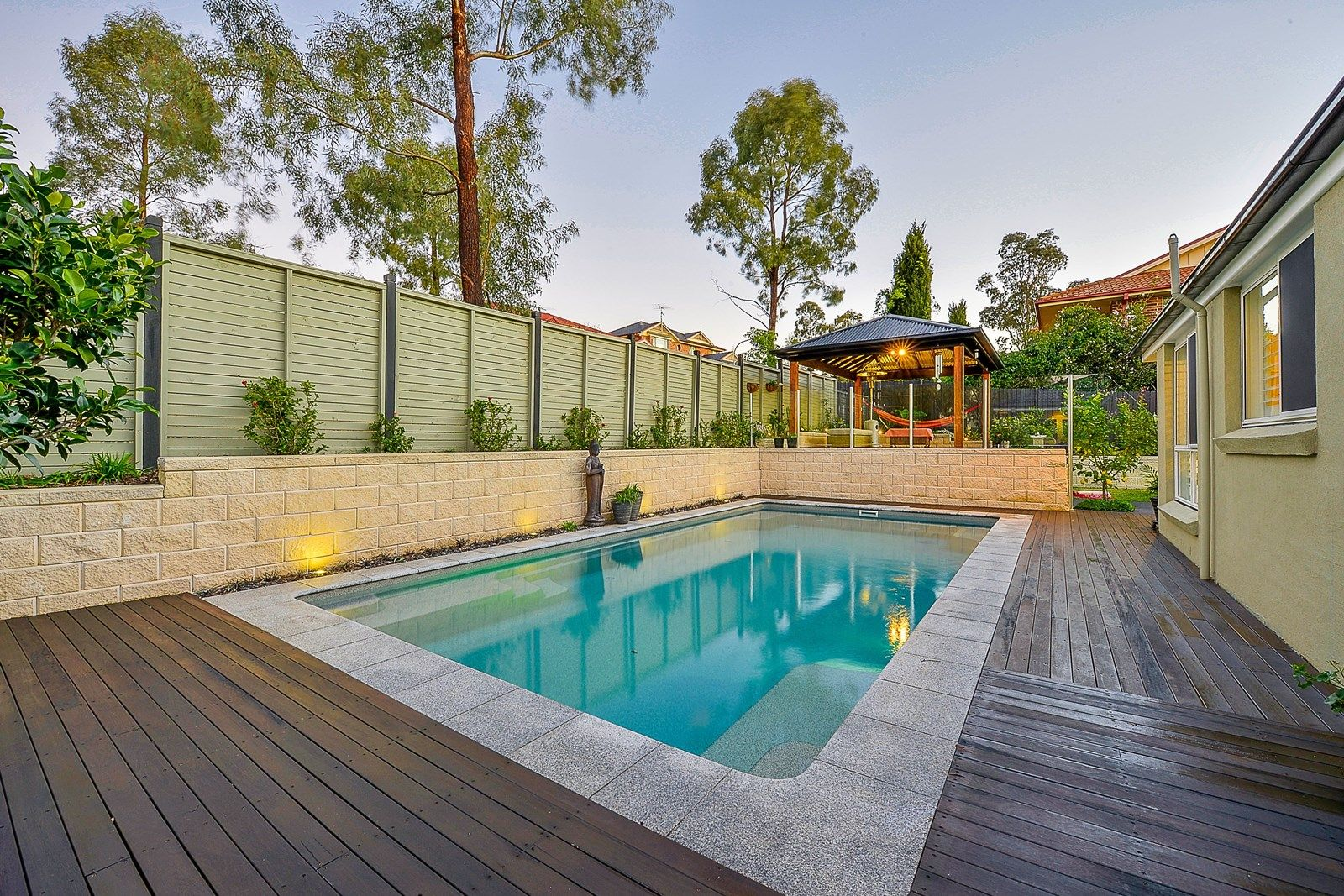 2 Cotula Place, Mount Annan NSW 2567, Image 1