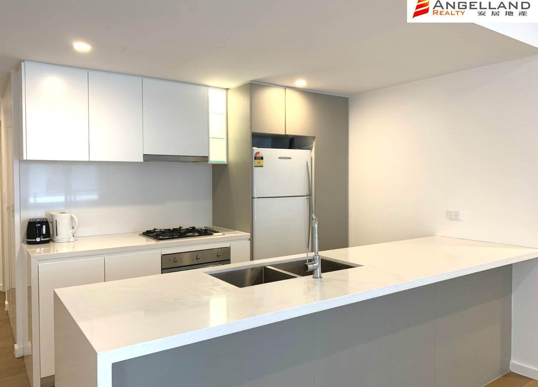 309/2-6 Martin Avenue, Arncliffe NSW 2205, Image 2