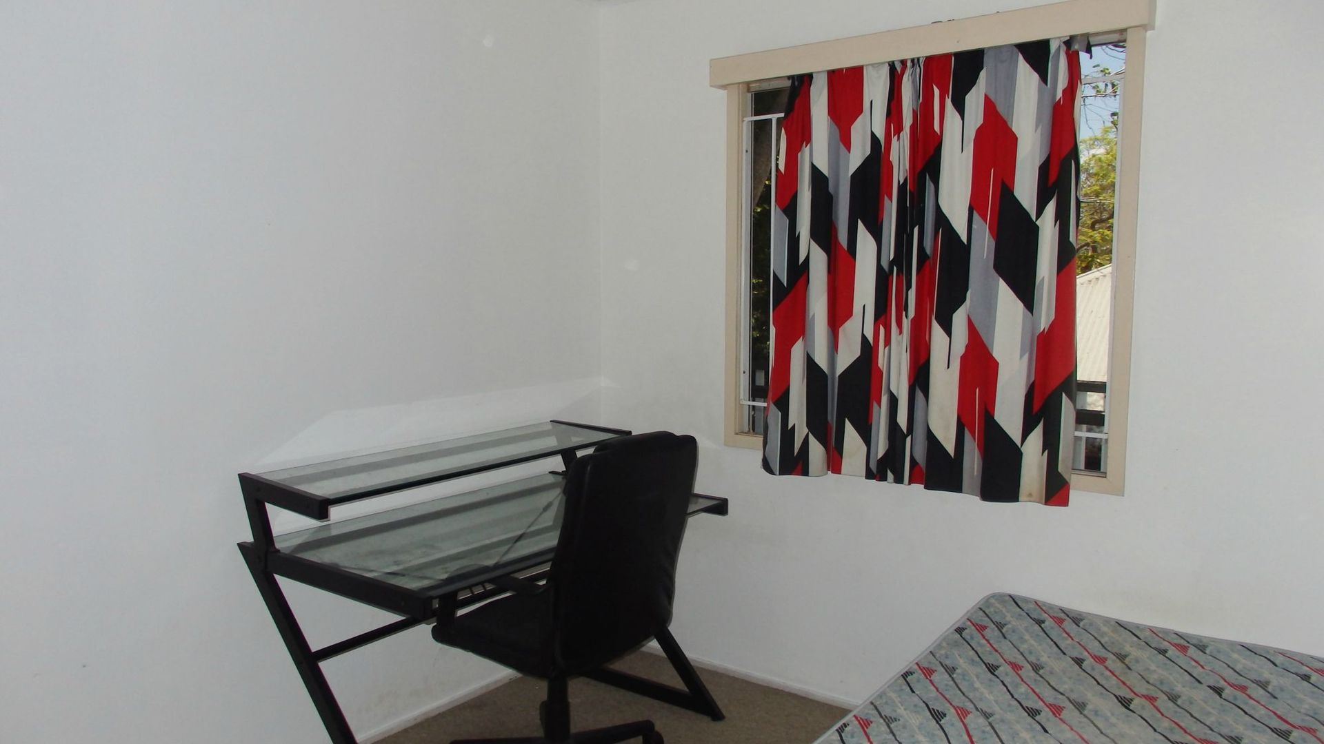 41 Jainba Street, Indooroopilly QLD 4068, Image 2