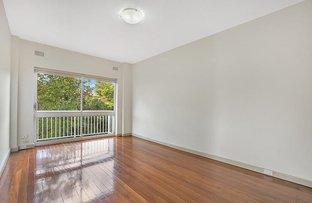 Picture of 8/10 Aston Gardens, Bellevue Hill NSW 2023