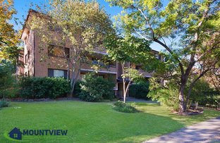 Picture of 6/13-15 Helen Street, Westmead NSW 2145