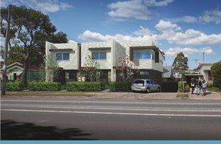 9,11/207 Targo Road, Girraween NSW 2145