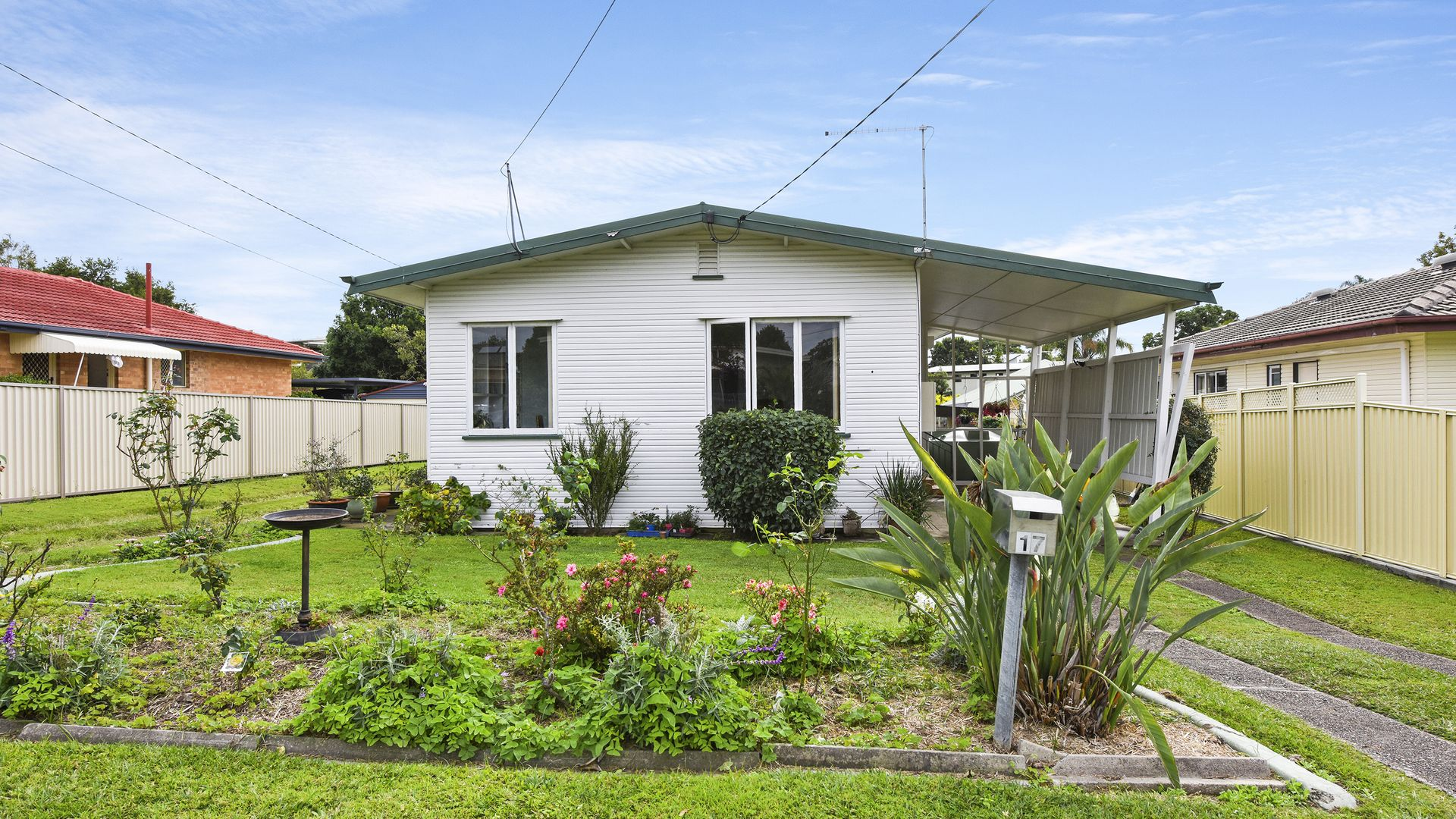 15 Alicia Street, Nundah QLD 4012, Image 1