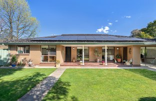 Picture of 19 Canning Street, Barnawartha VIC 3688