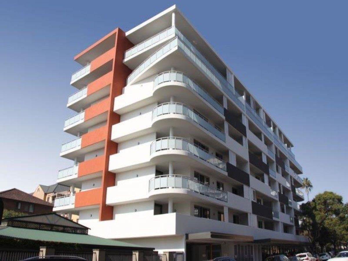 39a 20-24 Sorrell Street, Parramatta NSW 2150, Image 0