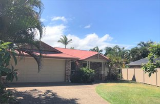 Picture of 4 Blackbean Place, Bogangar NSW 2488