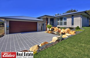 Picture of Rosedale Ave, South West Rocks NSW 2431
