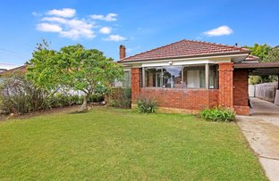 Picture of 141 Fullers Road, Chatswood NSW 2067