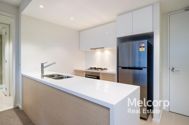 1908/318 Russell Street, Melbourne VIC 3000, Image 1