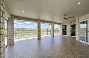 Picture of 19 Hills Road, Maroondan QLD 4671