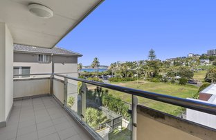 Picture of 10/41 Ocean View Road, Freshwater NSW 2096