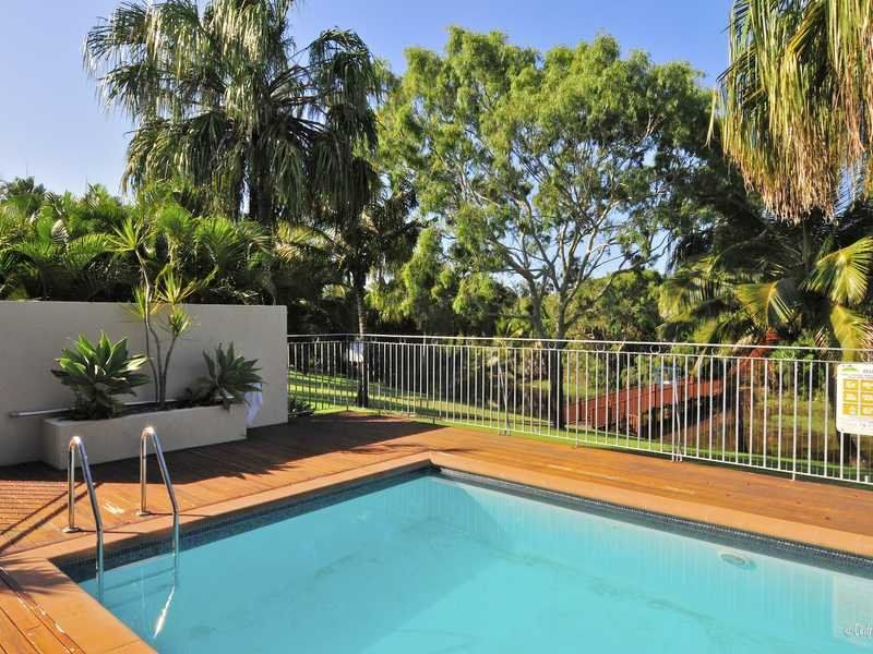 30 Agnes Street, Agnes Water QLD 4677, Image 2