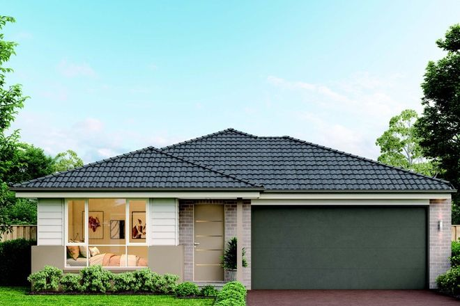 Picture of OAKVILLE NSW 2765