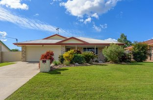 Picture of 65 Marco Polo Drive, Cooloola Cove QLD 4580