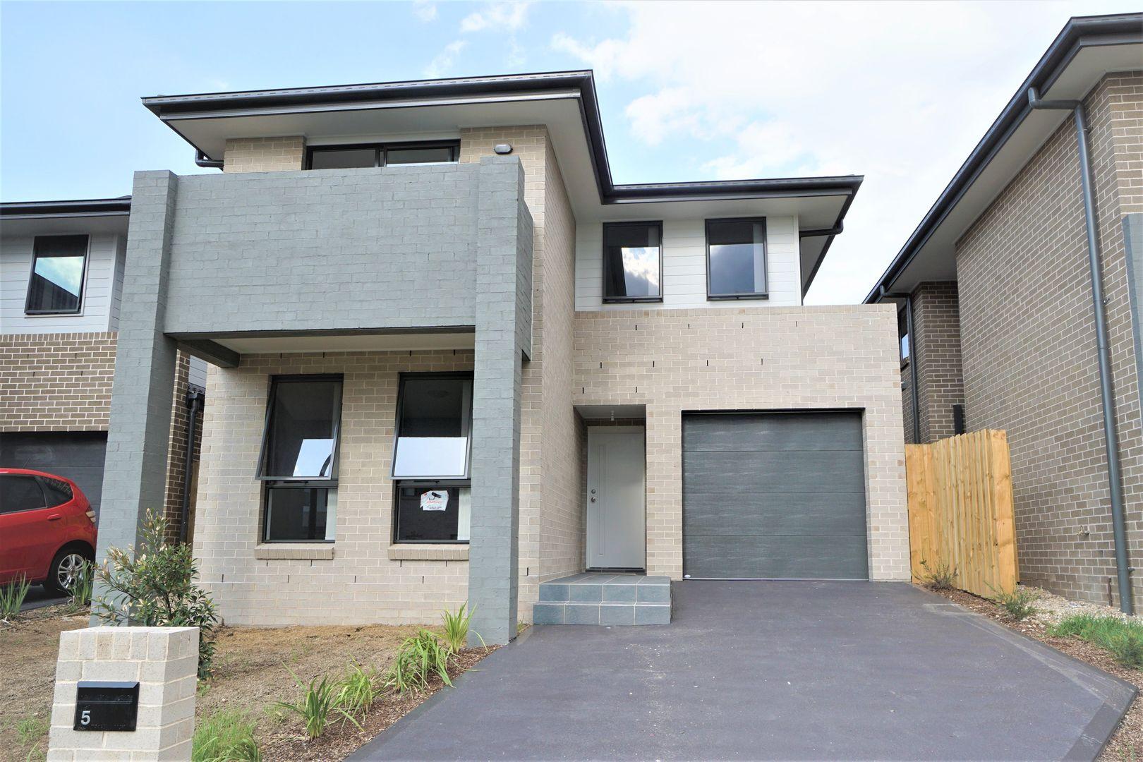 5 Belford Street, Schofields NSW 2762, Image 0