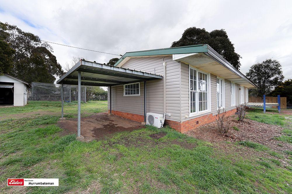 2 Rose Street, Murrumbateman NSW 2582, Image 2