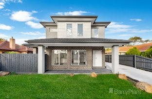 Picture of 2/8 Jamieson Street, St Albans VIC 3021