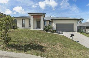 16 Tenyo Street, Cameron Park NSW 2285
