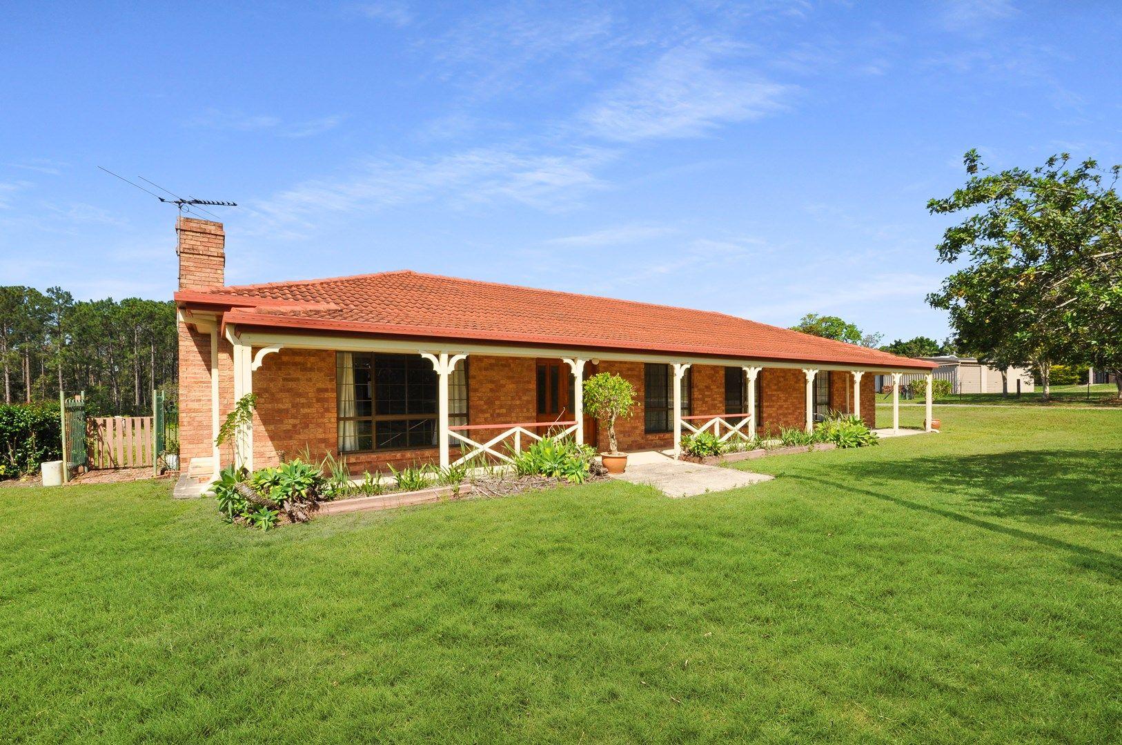 11 Alvisio Court, Narangba QLD 4504, Image 0