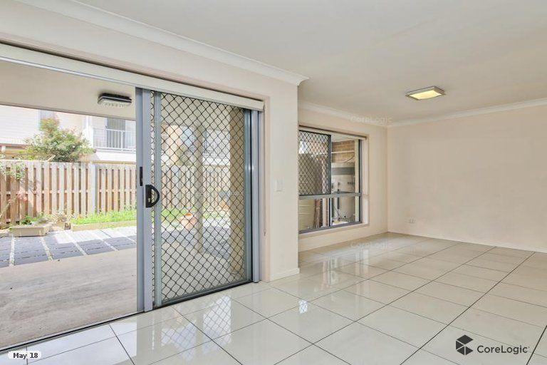 4/12 Joyce Street, Coopers Plains QLD 4108, Image 1