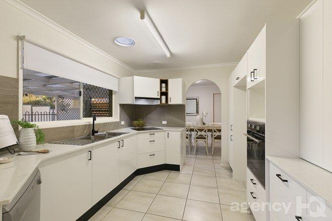 Picture of 16 Bridelia Street, ALGESTER QLD 4115