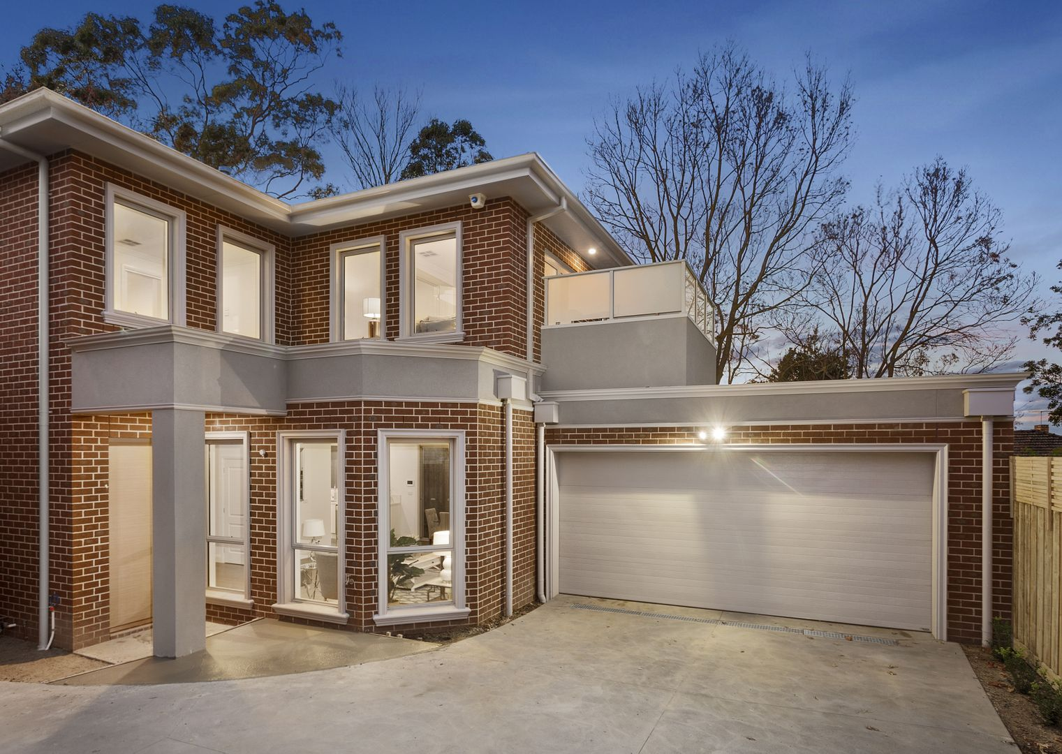 3/98 Clyde Street, Box Hill North VIC 3129, Image 0