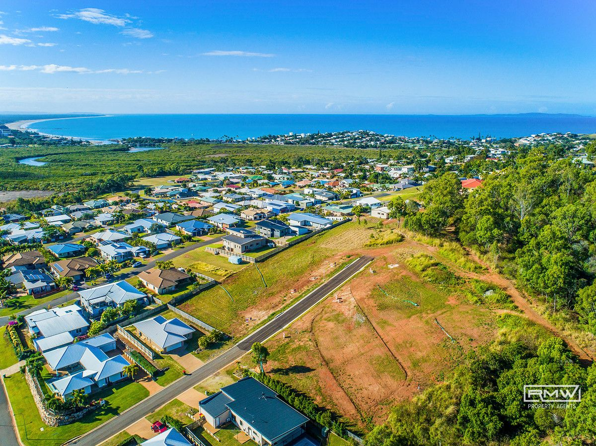 Lot 72 Macaranga Place, Taranganba QLD 4703, Image 1