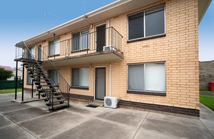 Picture of 1-4/11 ELIZABETH STREET, Prospect SA 5082